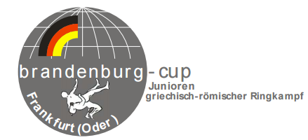Int. Brandenburg Cup (De)
