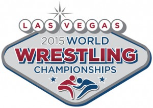 WM Freistil Las Vegas